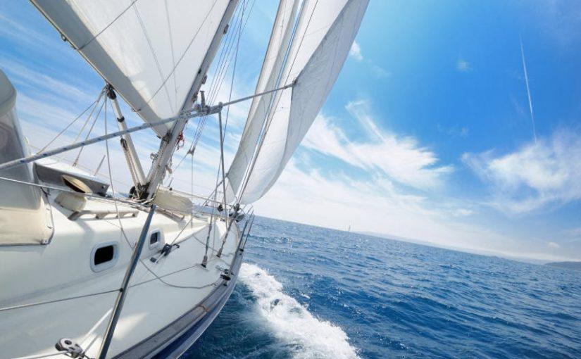 Qu'est-ce que le nautisme?