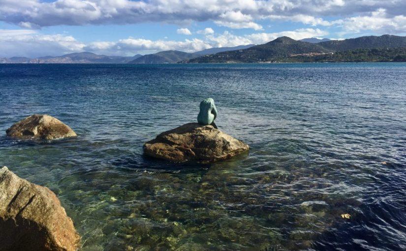 Quels sont les plus beaux ports en Corse du Nord ?