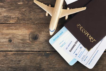 Quels sont les pays qui ne nécessitent pas de VISA pour voyager aux USA ?