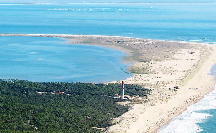 Où trouver un camping avec piscine en Charente-Maritime ?