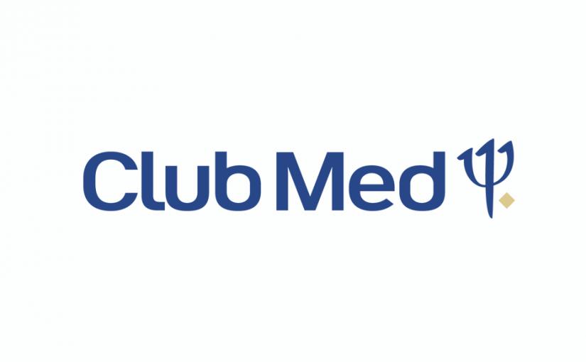Club Med : Les plus beaux Villages pour pratiquer les activités et sports nautique