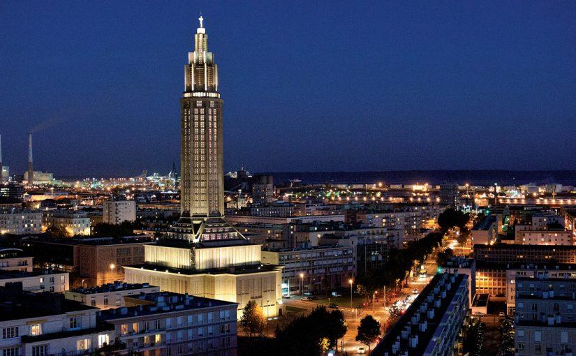 Tout savoir sur la fête du nautisme au Havre