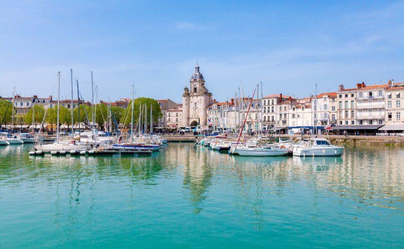 Que faut-il absolument visiter en Charente-Maritime ?