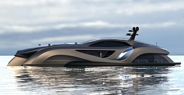 Acheter un bateau : à quoi faut-il penser ?