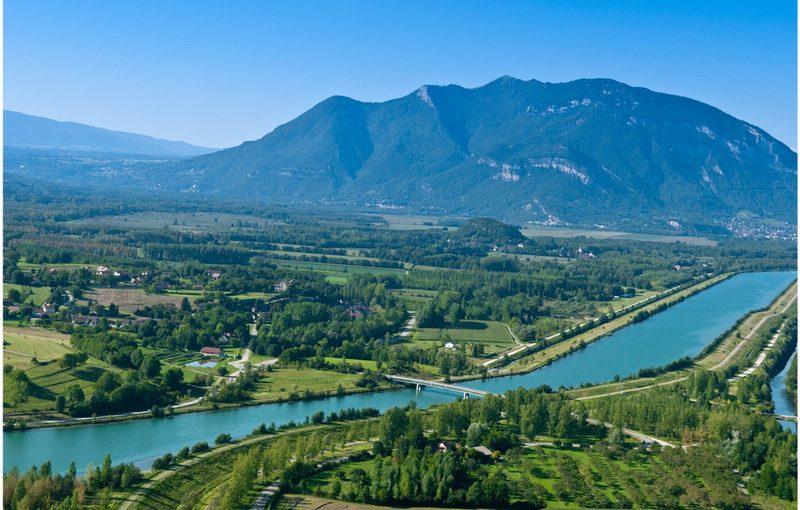 Navigation sur le Rhône : quels lieux visiter ?