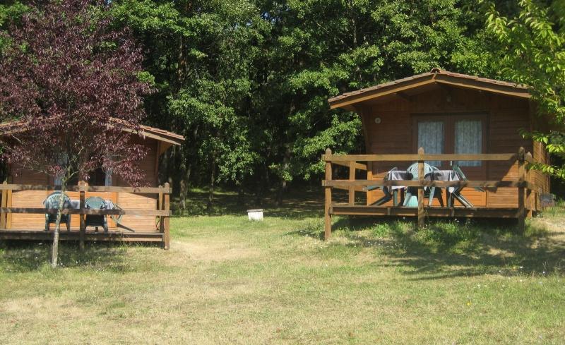 Camping écolo sur l'ile de Ré : que devez-vous y faire ?