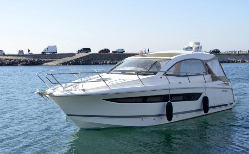Achat d'un bateau de plaisance : quelles sont les formalités à effectuer ?