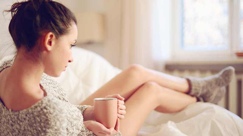 Quelles sont les causes de la stérilité féminine ?