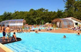 Choisissez le camping les Chevreuils dans les Landes pour vos prochaines vacances !