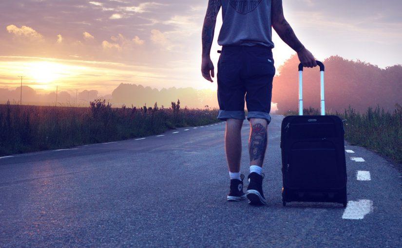 5 Conseils pour réserver le meilleur hôtel pour vos vacances