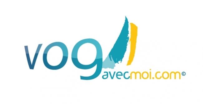Vogavecmoi : découvrez le 1er réseau mettant en relation les propriétaires de bateau