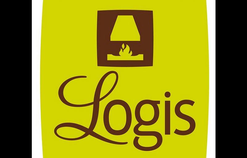 Les labels des hôtels : comment faire le tri ?
