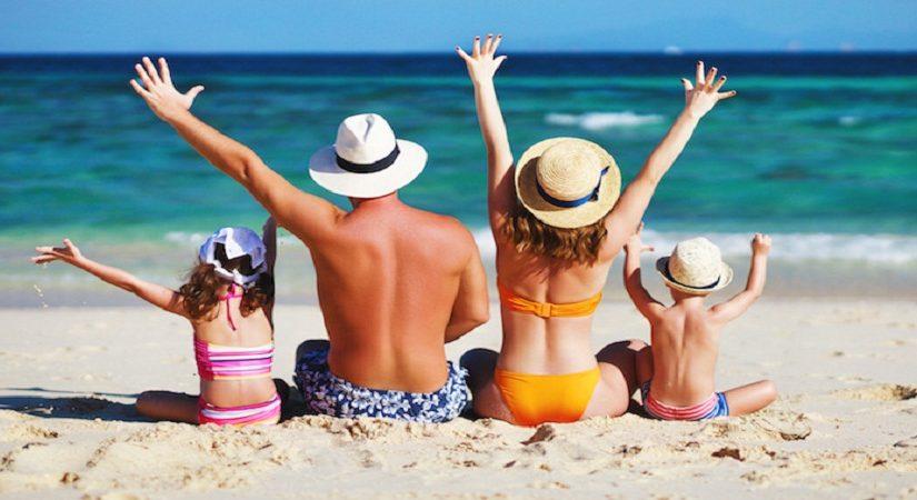 Comment programmer ses vacances à la dernière minute ?