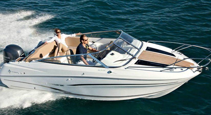 Hyères : les meilleurs spots à visiter en bateau