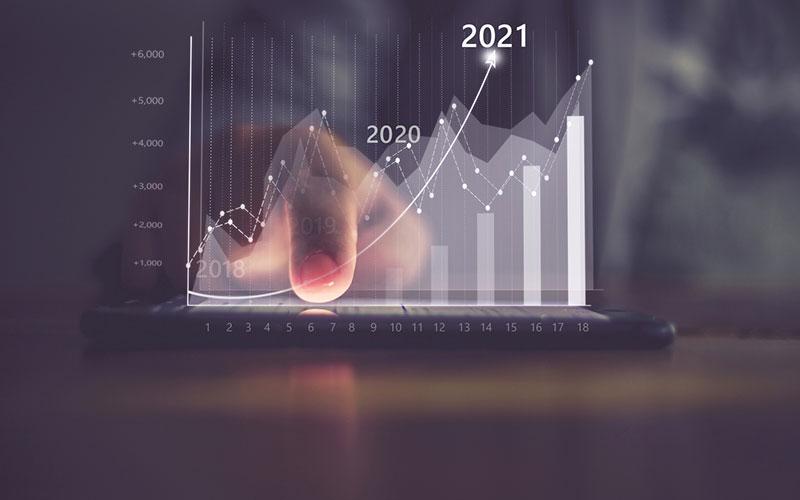 Les bonnes idées d'investissement en 2021