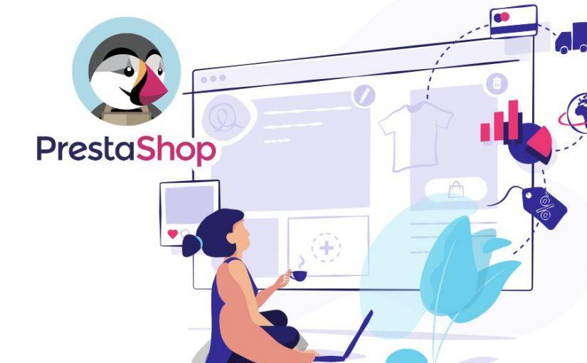 Quel hébergement choisir pour un site e-commerce prestashop ?
